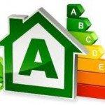 Curso Certificación energética CE3X