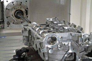 centros-mecanizado-cnc-5-ejes-horizontales-gran-velocidad-36914-4755085