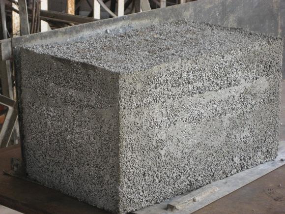 Hormigon archives grupo carman - Como hacer cemento para suelo ...