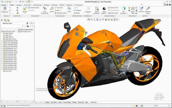 CADDIT-CAD-Software_251848_image