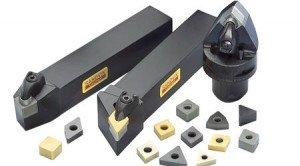herramientas-torneado-plaquitas-corte-ceramica-35541-2461863