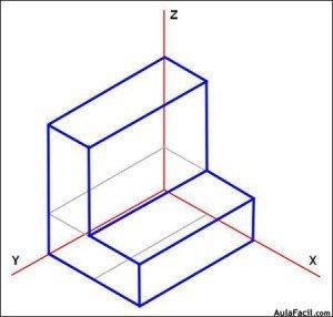 isometrica04.es