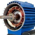 motor-electrico-casero-1