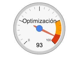 post optimizacion