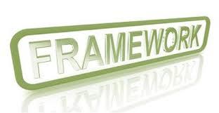 post framework2