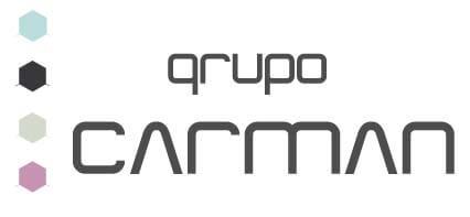 Blog de Noticias, Novedades y Promociones del Grupo de Empresas CARMAN
