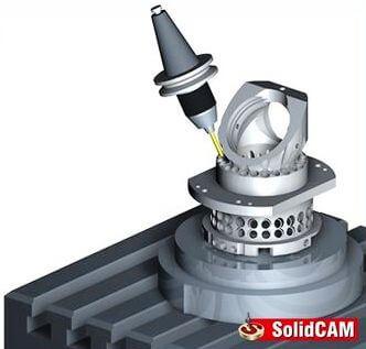 solidcam2